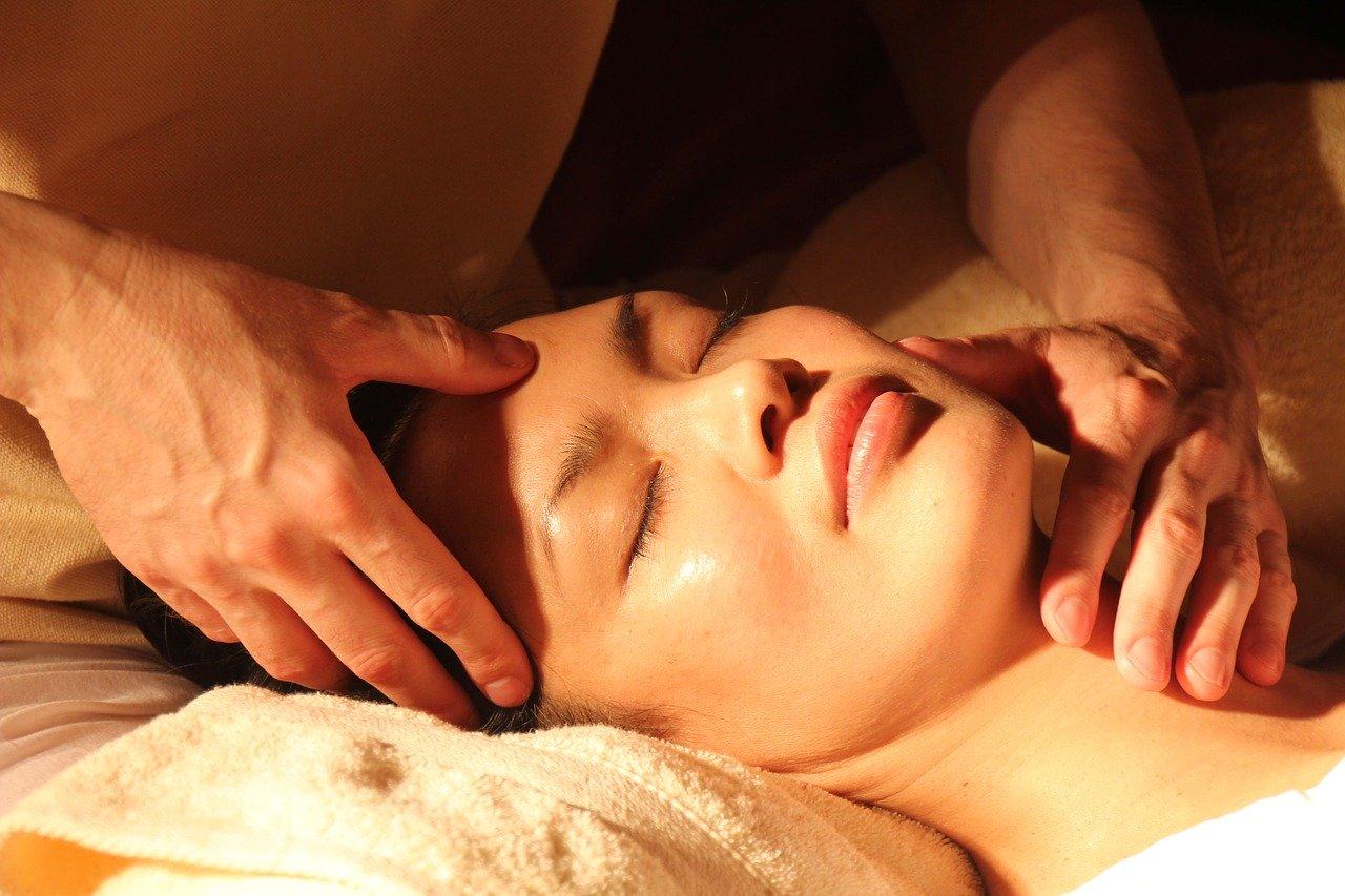 Qu'est ce que l'auriculothérapie ?