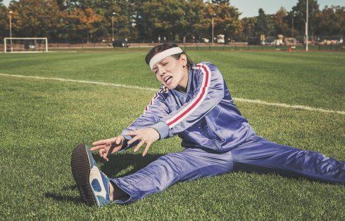 Comment se remettre au sport à 40 ans ?