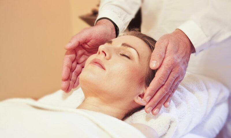 Tout savoir sur le massage relaxant