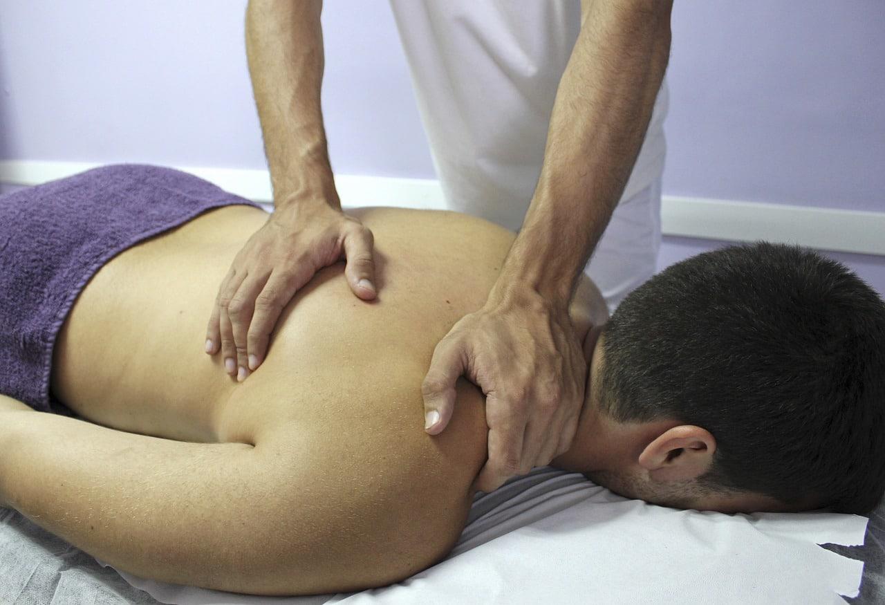 Comment soigner vos problèmes viscéraux avec l'ostéopathie ?