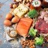 Proteines Maigrir
