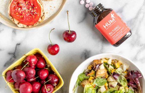 Tout savoir sur la vitamine B12, indispensable pour être en bonne santé