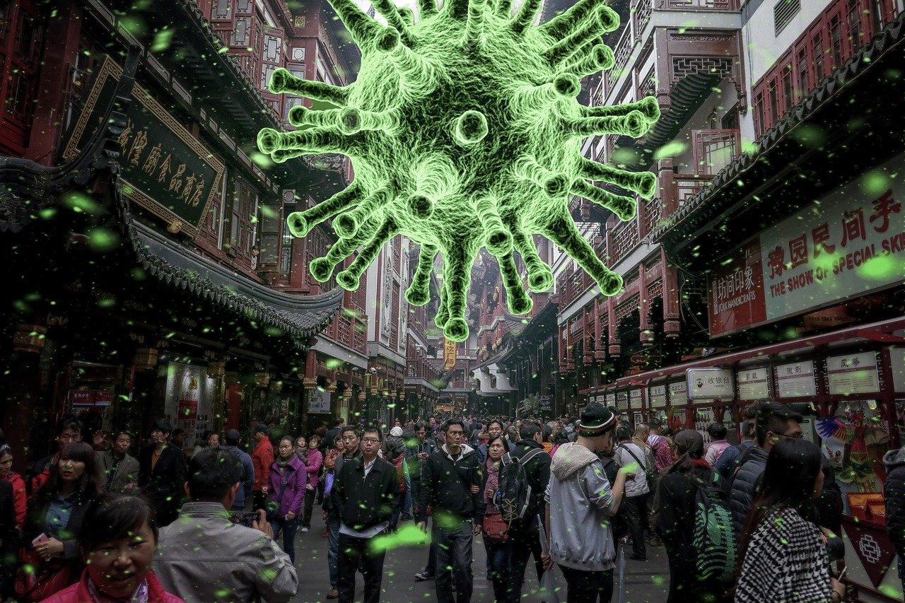 Améliorez la ventilation intérieure pour réduire la propagation du coronavirus