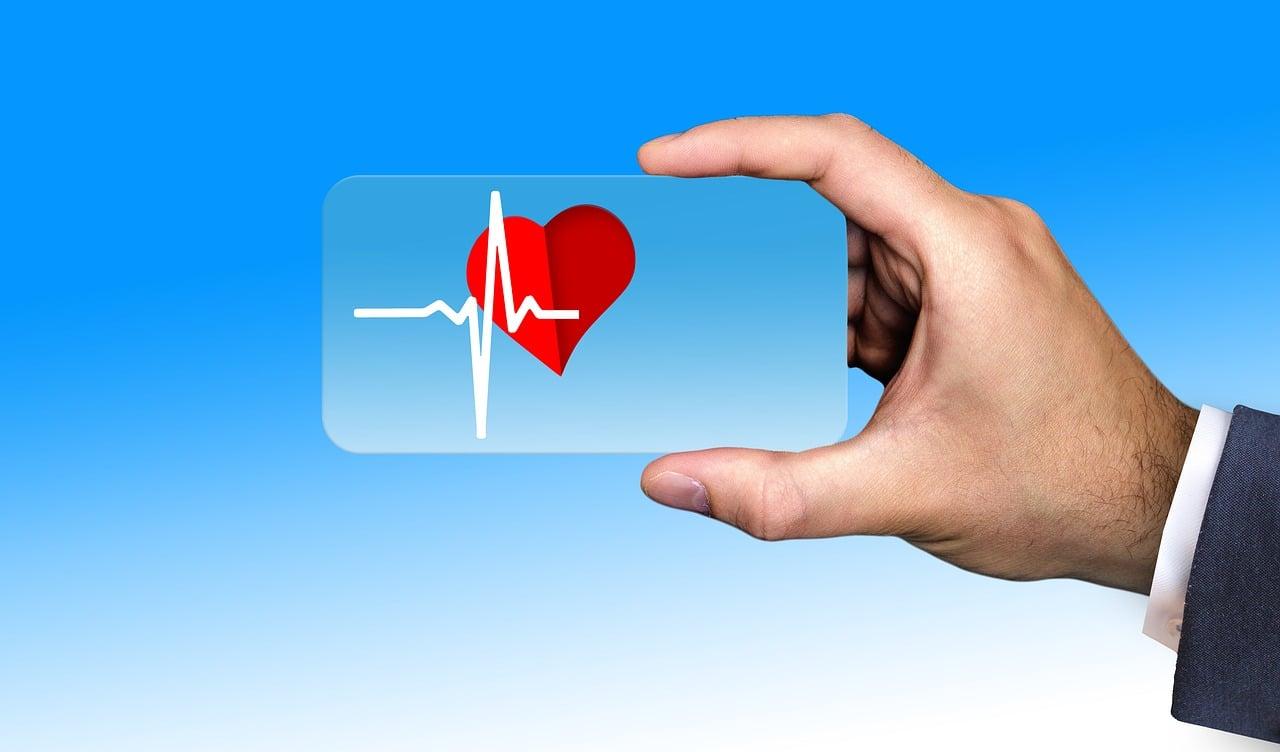 conseils médicaux en ligne