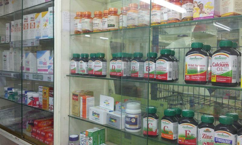 Comment trouver la pharmacie de garde la plus proche ?