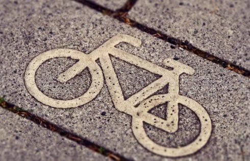 Le vélo semi-allongé, qu'est-ce que c'est ?