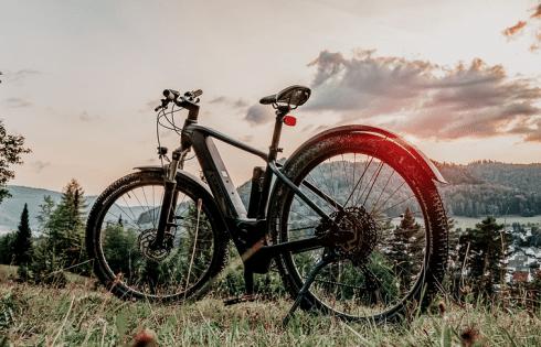 Vélo électrique : quels sont les avantages et les inconvénients ?