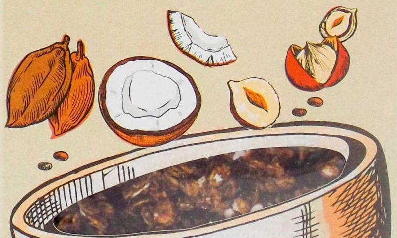 Comment se régaler au petit déjeuner sans gluten ni lactose ?