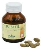 Quisetil Calciofix et Quisedol