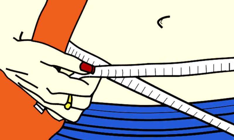 Connaissez vous bien votre composition corporelle ?