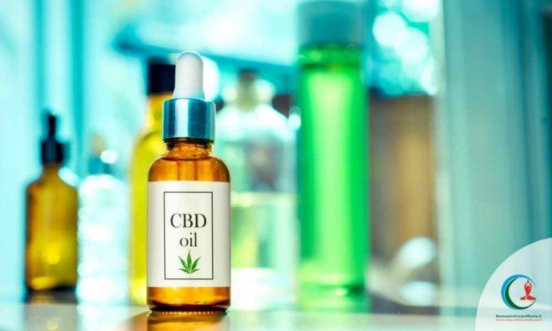Huile de CBD : un produit à connaître