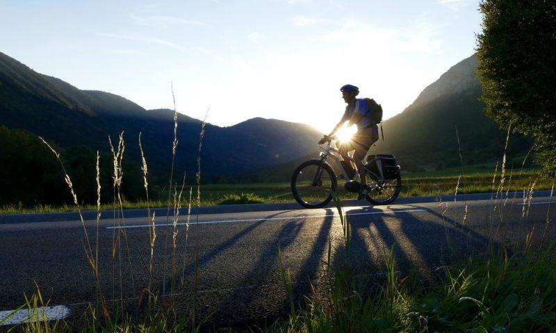Vélo électrique pliant : zoom sur ses avantages