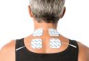 Qu'est-ce que la stimulation nerveuse électrique transcutanée (TENS) ?