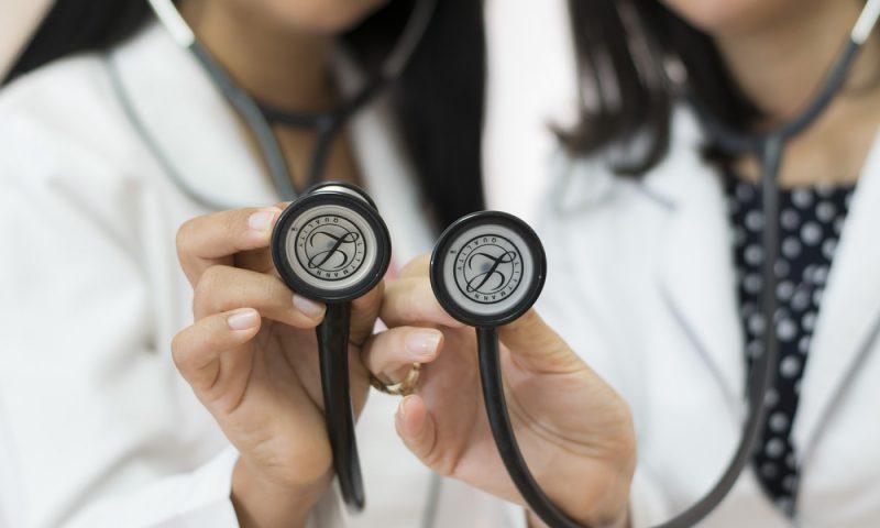 Les bonnes raisons de joindre le service client de votre assurance santé