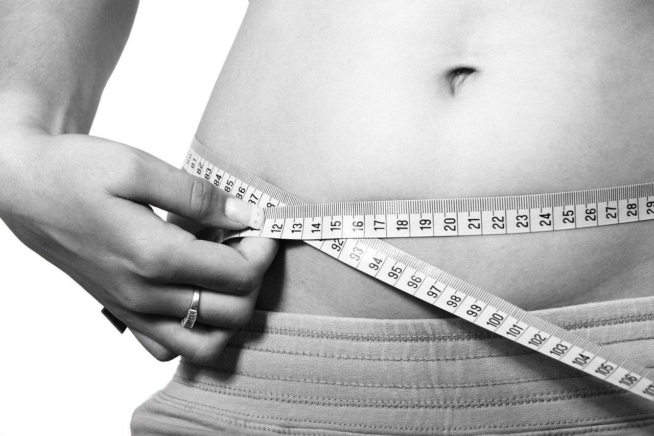 Quels exercices pour perdre du ventre ?
