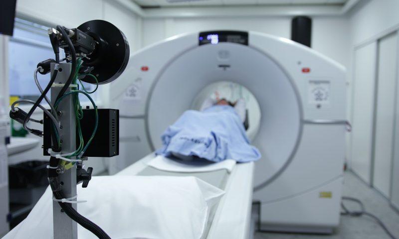 Radiologie et imagerie médicale : présentation, examens et risques