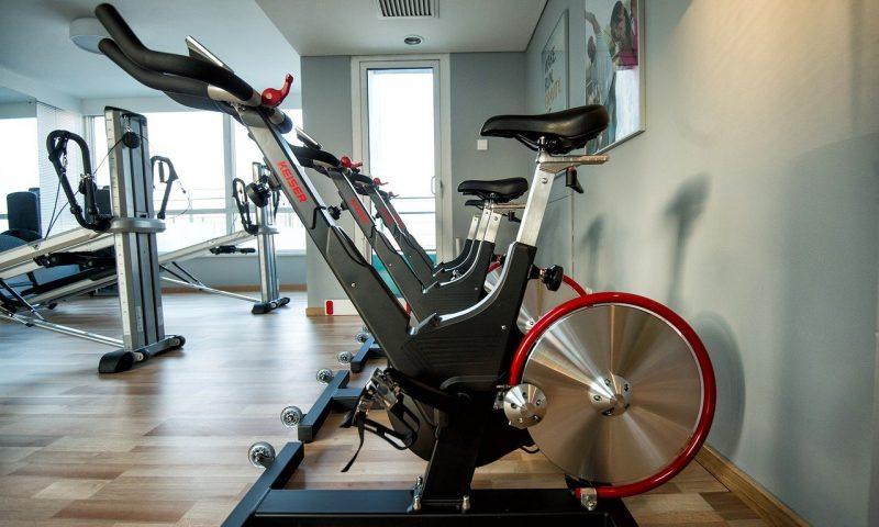 Pourquoi faut-il acheter un vélo d'appartement?