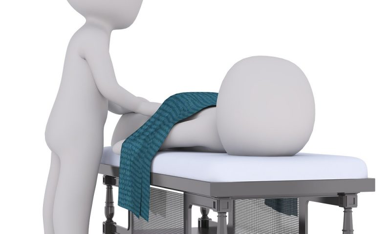 Quand faire un dépistage du cancer de la prostate ?