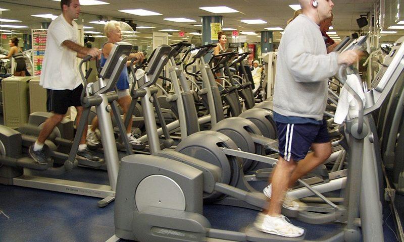 Activité physique : quelle discipline choisir