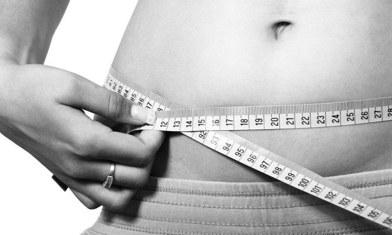 Perdre du poids avec du cardio, c'est tout à fait possible !